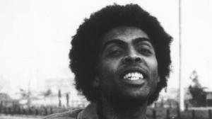 Gilberto Gil 1973