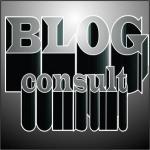 blog Consult