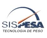 sispesa logo