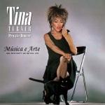 private dancer tina turner