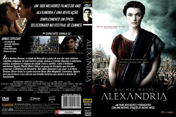 alexandriamovie